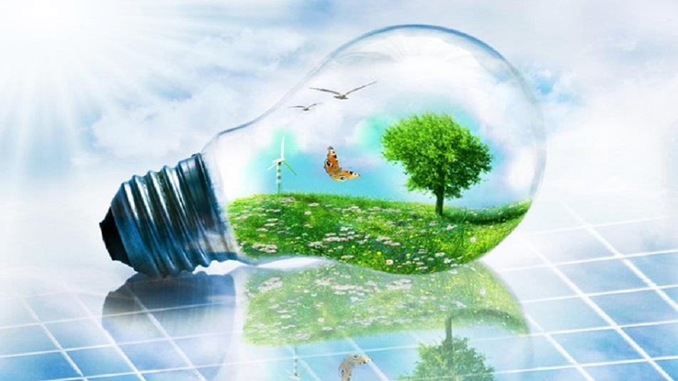 La domanda mondiale di energia salirà alle stelle nel 2030
