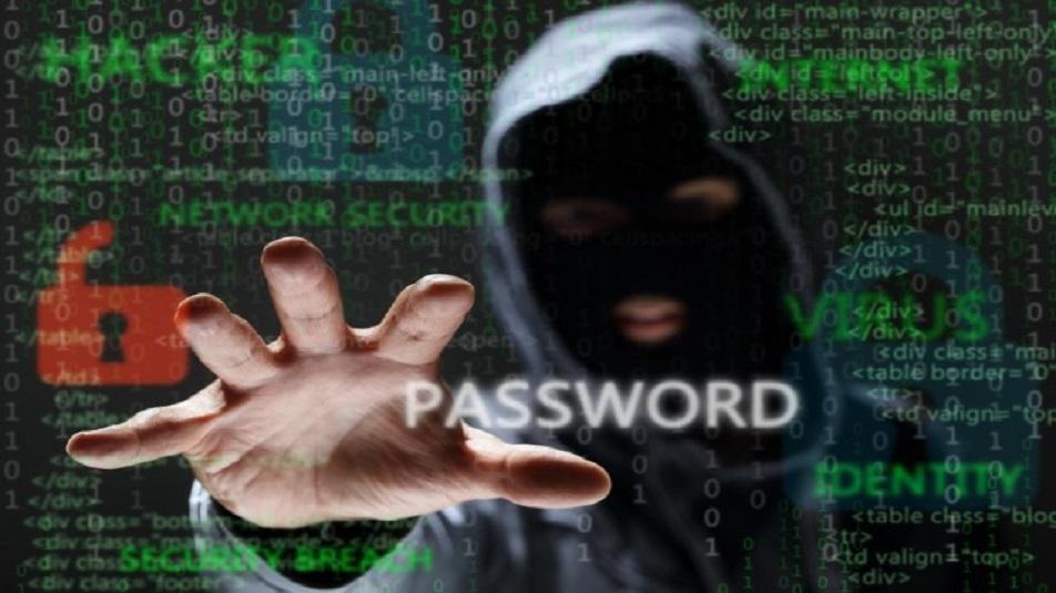 Sei preoccupato di essere vittima di un attacco Hacker? Inserisci la tua mail in questo sito e riceverai la risposta