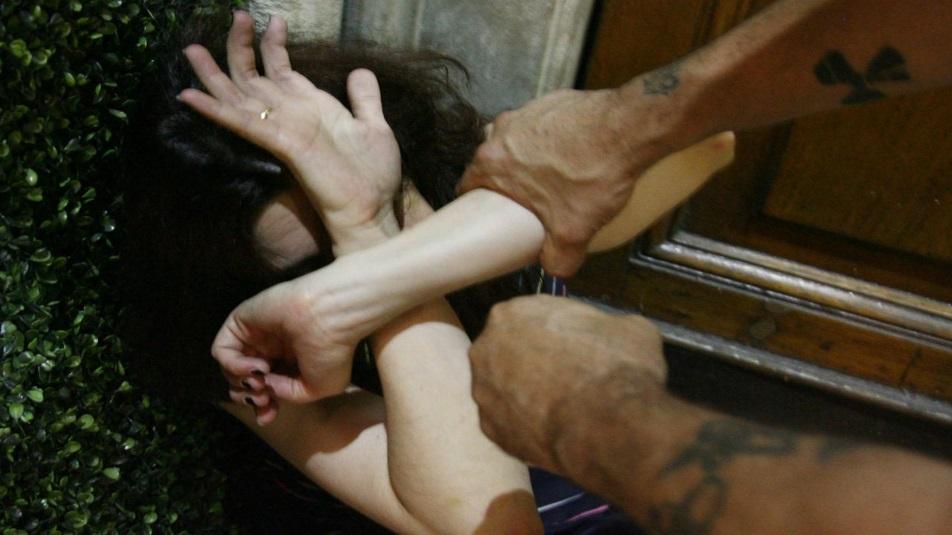 Quarto Oggiaro: libero l'uomo accusato di tentato stupro