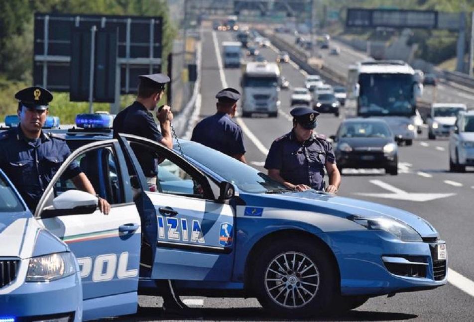 Falso allarme a Parigi e controlli in Italia (Fonte: ansa.it)
