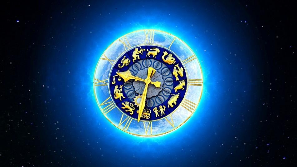 Scopri qual è l'hobby più adatto a te, secondo lo zodiaco