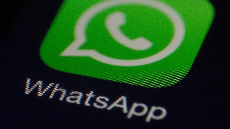 Whatsapp: un bug permette agli hacker di controllare l'attività online