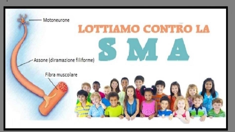 In Italia è stato approvato il farmaco che combatte la Sma