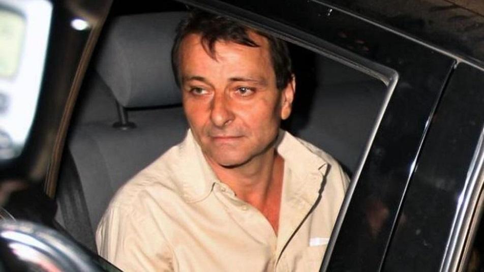 Cesare Battisti (Fonte: lastampa.it)