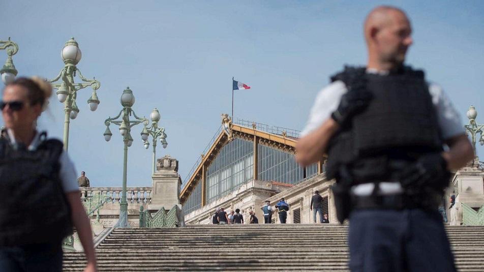Attentatore di Marsiglia (Fonte: tgcom24.mediaset.it)