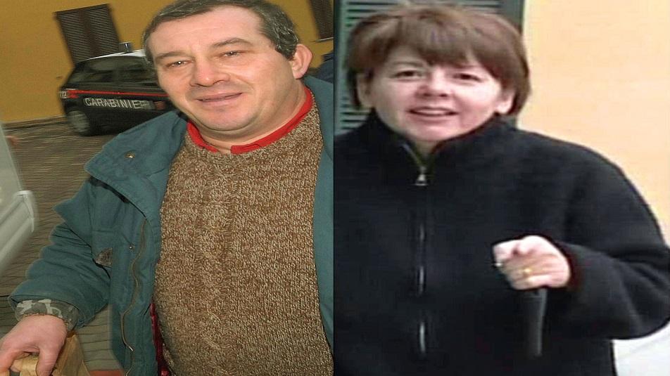 Strage di Erba: la testimonianza di Mario Frigerio, il caso a Quarto Grado