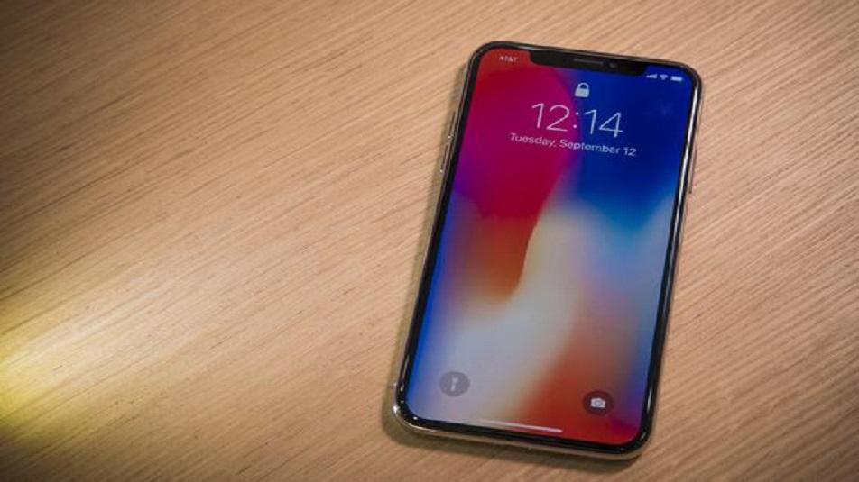 Apple: ecco i consigli per evitare il burn-in su iPhone X
