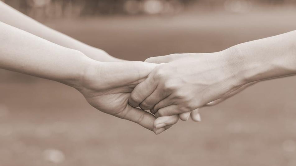 perdonare e possibile sempre elimina stress e malattie