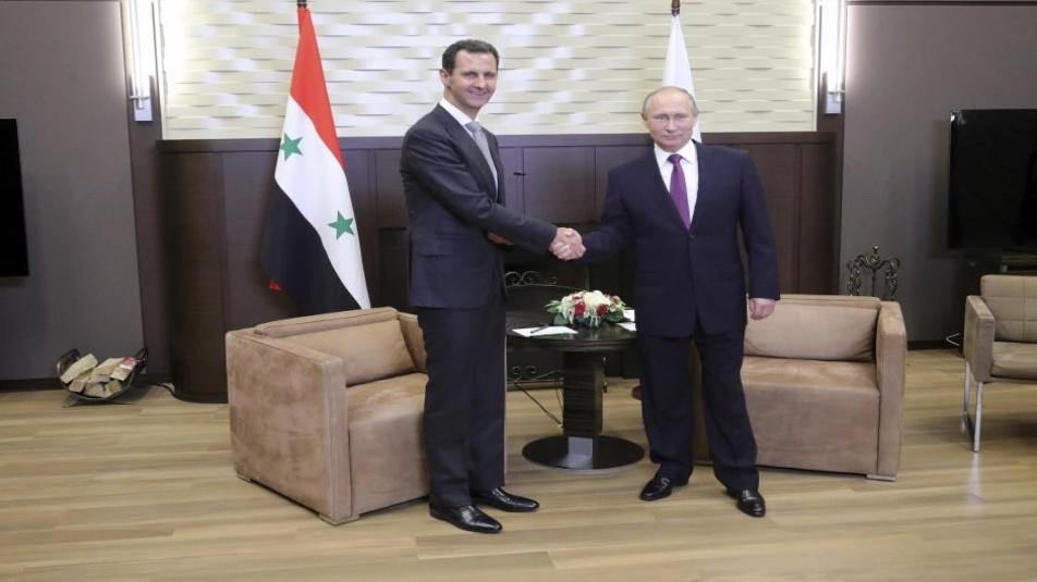 Sochi-incontro-putin-assad-guerra-in-siria.jpg