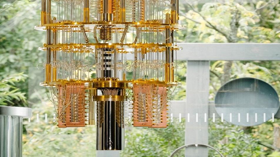 IBM mette in commercio computer quantici a 20 Qubit come servizio cloud