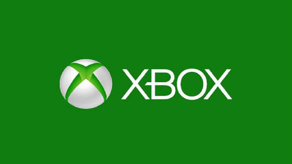 Xbox One: nuovi rilasci e giochi Gold novembre