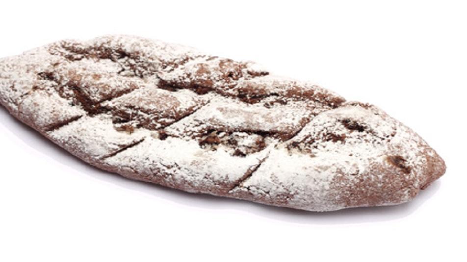 Pan dei morti: il dolce lombardo per il 2 novembre