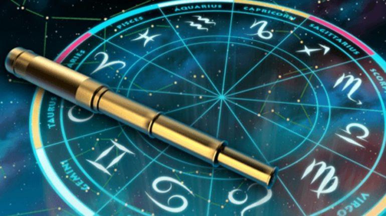 oroscopo previsioni