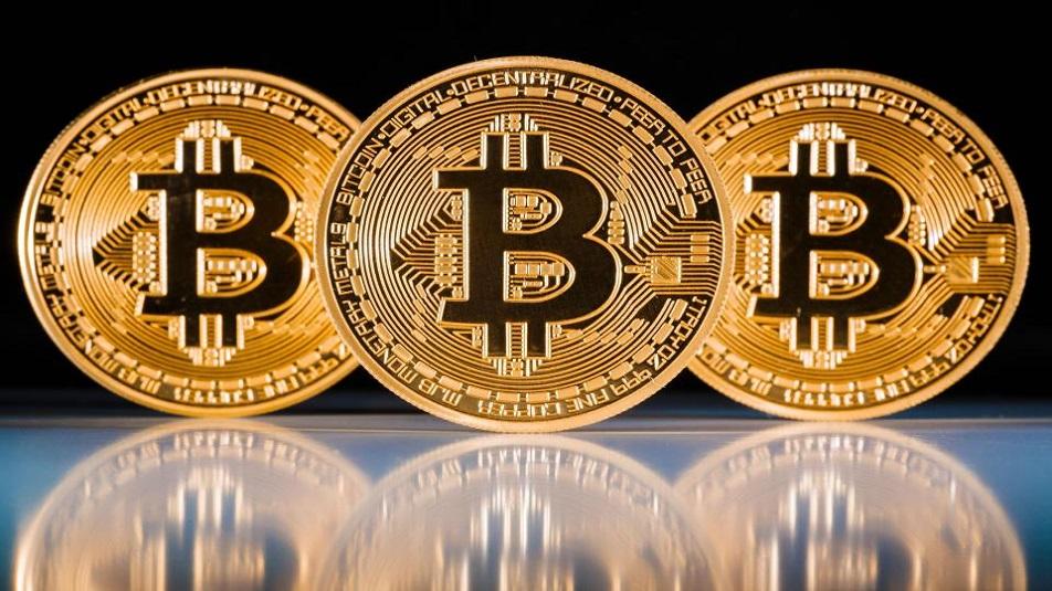 I bitcoin entrano nella dichiarazione dei redditi