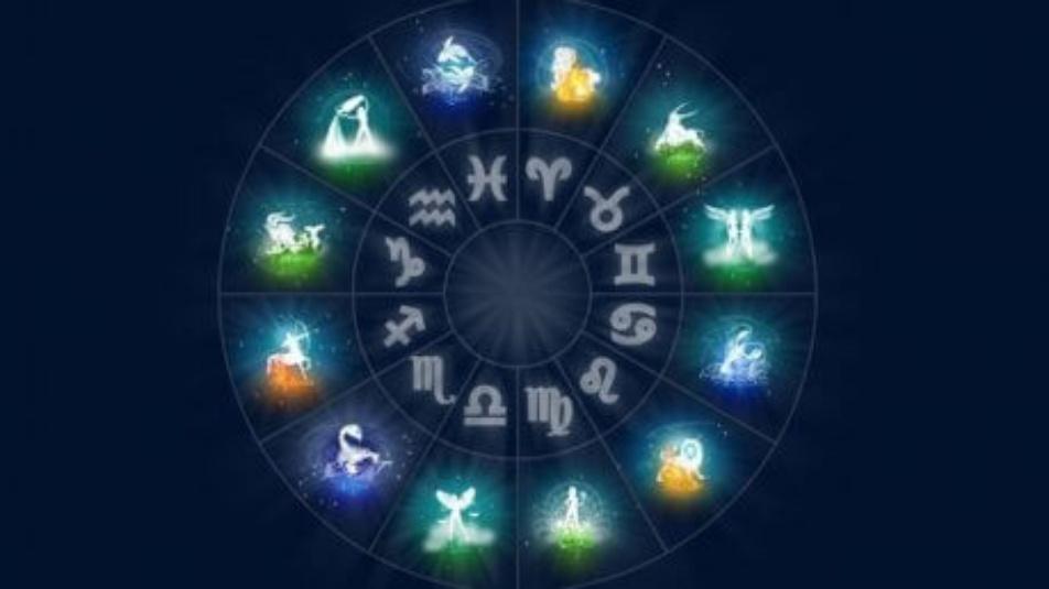 Previsioni giornaliere oroscopo