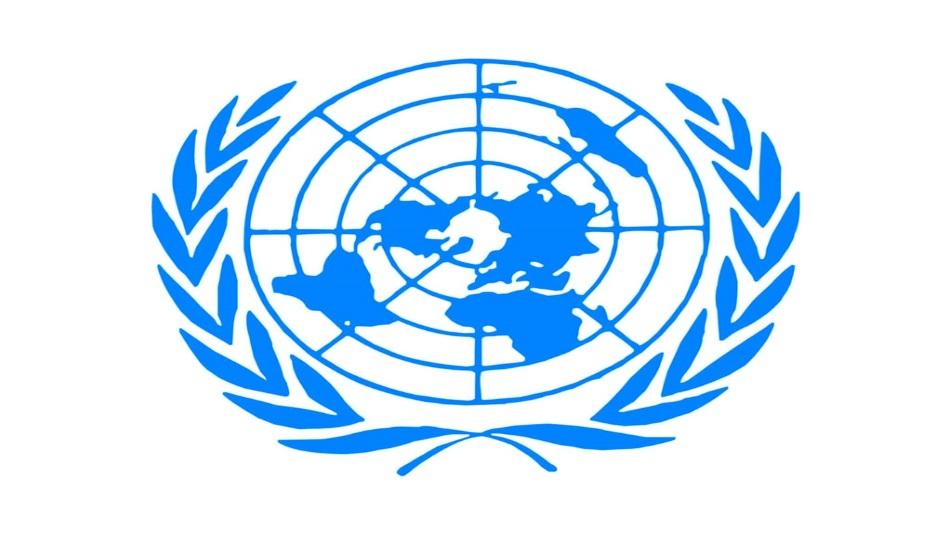 L'Onu boccia Gerusalemme capitale d'Israele