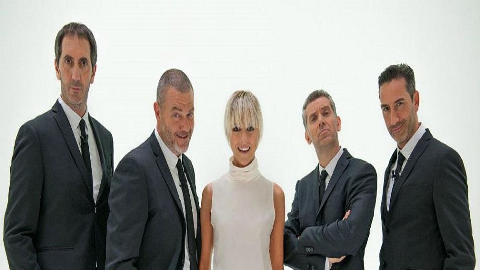 Le Iene Show: puntata 19 Dicembre, replica Mediaset