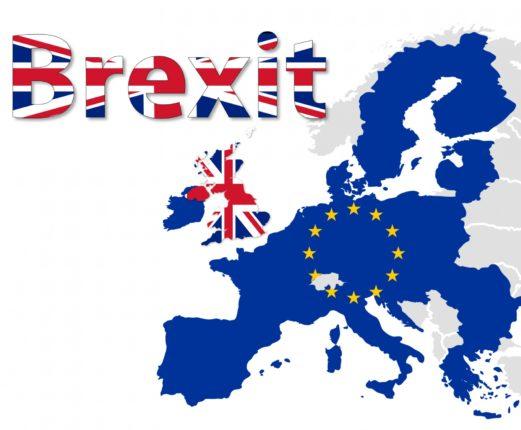 Nodo Brexit: non passa il no-deal, Governo battuto in Aula