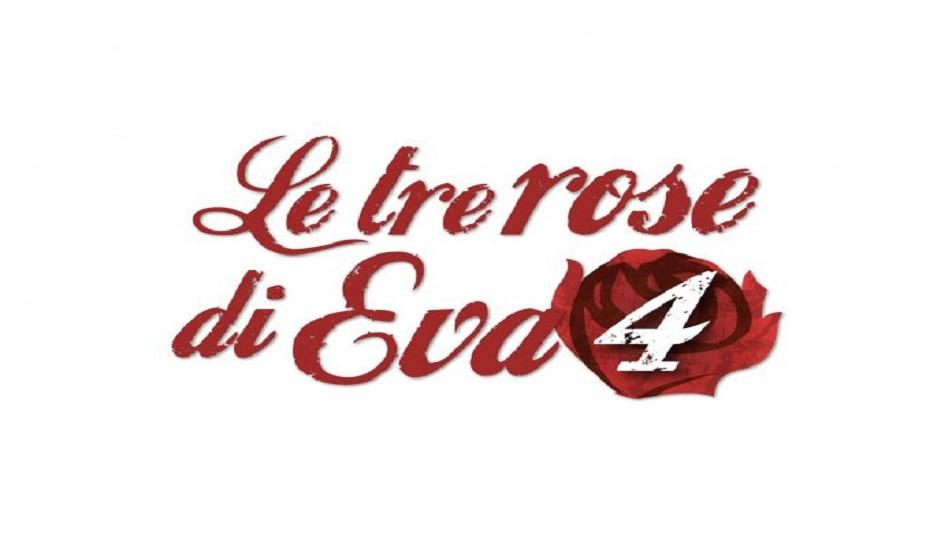 Le tre rose di Eva: anticipazioni 14 Dicembre, replica Mediaset