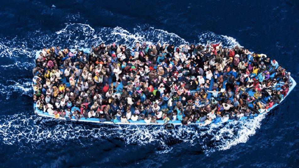 Migranti e ONG: inquietanti realtà dietro le quinte, il caso a Quarto Grado