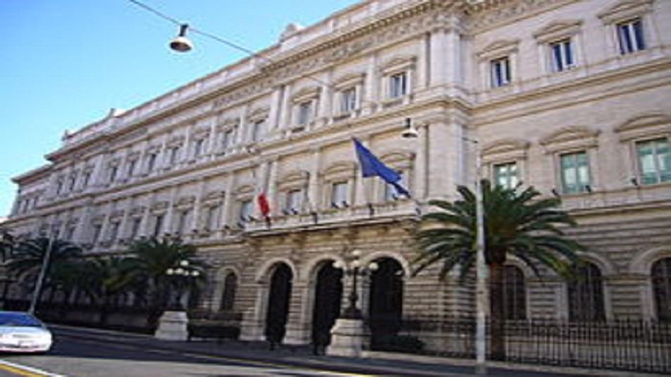Bankitalia: la fusione tra Banca Etruria e Popolare di Vicenza
