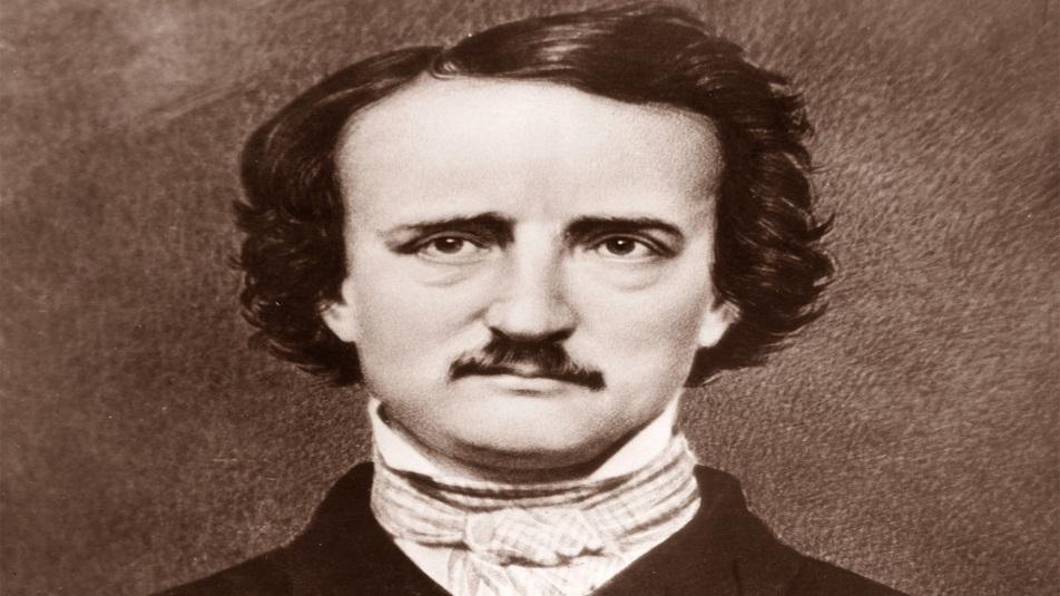 La morte di Edgar Allan Poe è ancora un mistero