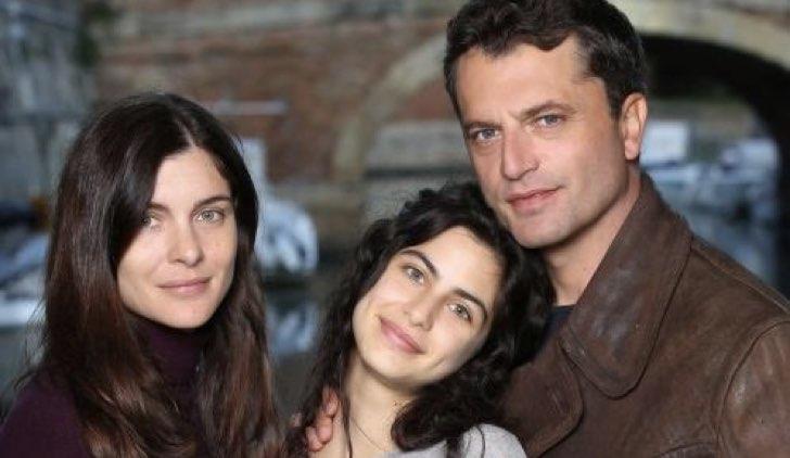 Romanzo famigliare: nuova puntata stasera su Rai 1, info streaming