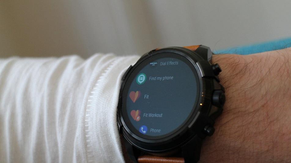 Gli smartwatch sono stupendi: perchè non hanno popolarità?