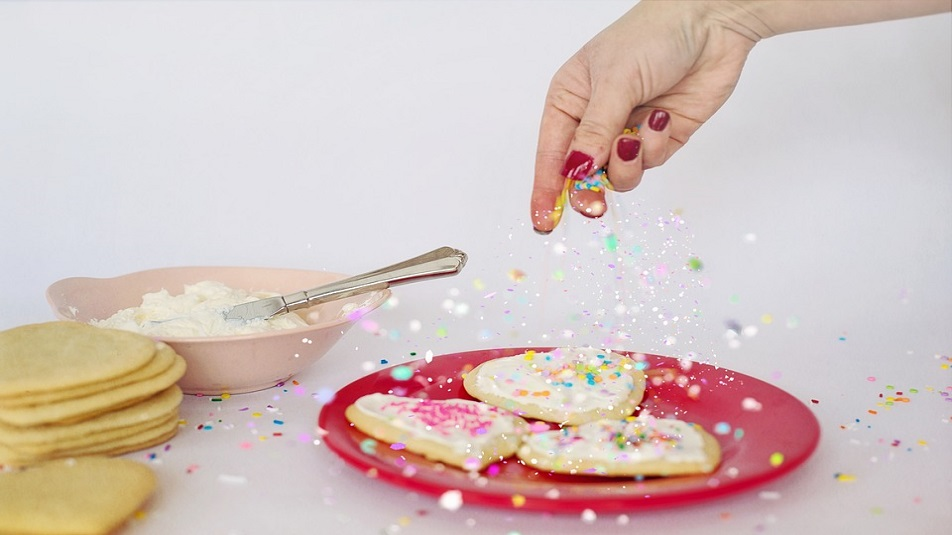 Biscotti per l'Epifania: i tradizionali 'befanini' toscani