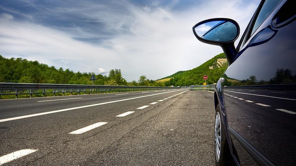 Sicurezza stradale e non solo. Tutte le novità della Legge di bilancio 2018