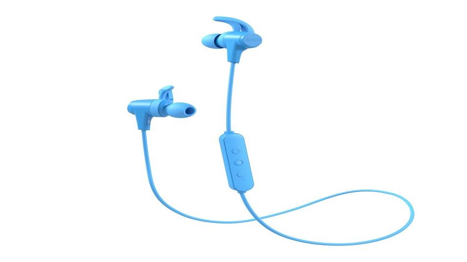 Aukey EP-B60: recensione cuffie bluetooth con microfono