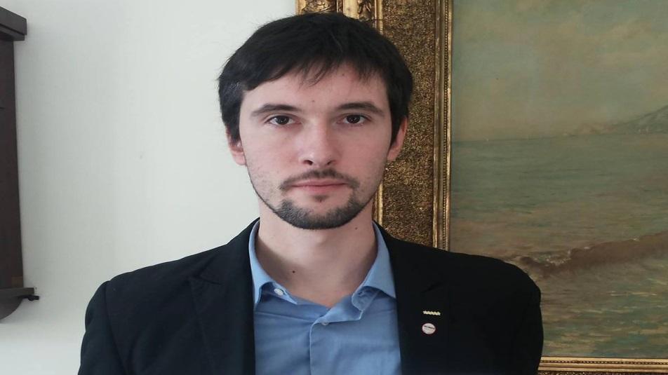 """Falsi rimborsi M5S: Andrea Cecconi è uno dei """"furbetti""""?"""