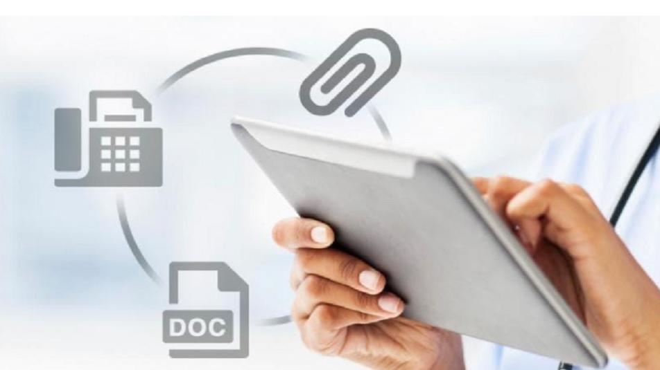 Fax online o PEC: quale utilizzare in azienda?