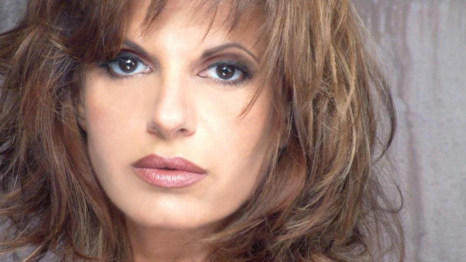 Elena Bonelli, proroga partecipazione 'Dallo stornello al rap'
