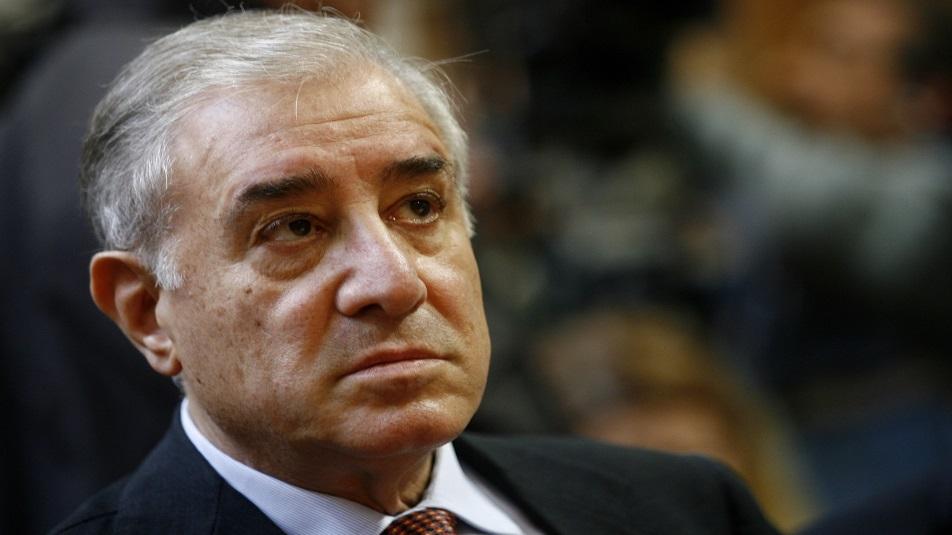 Marcello Dell'Utri: condannato a 12 anni nell'ambito del processo sulla trattativa Stato-Mafia