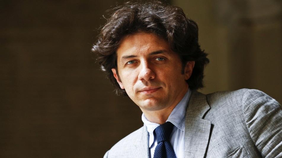 Nuovo rinvio a giudizio per Marco Cappato