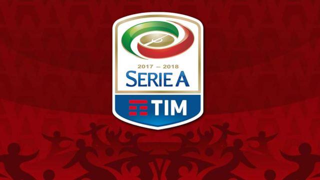 Serie A pronostici 35° Giornata 34° Giornata 33° Giornata 32° Giornata