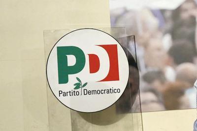 PD unito per difendere Mattarella