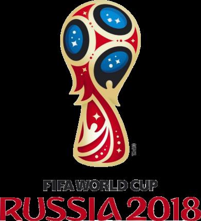 russia 2018 ottavi mondiali 2018 quarti mondiali 2018 semifinali mondiali 2018 finale 3 4 posto Mondiali 2018 finale mondiali 2018