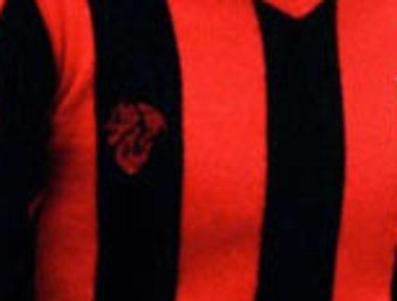 Milan news calciomercato Ciro Immobile fondo elliott