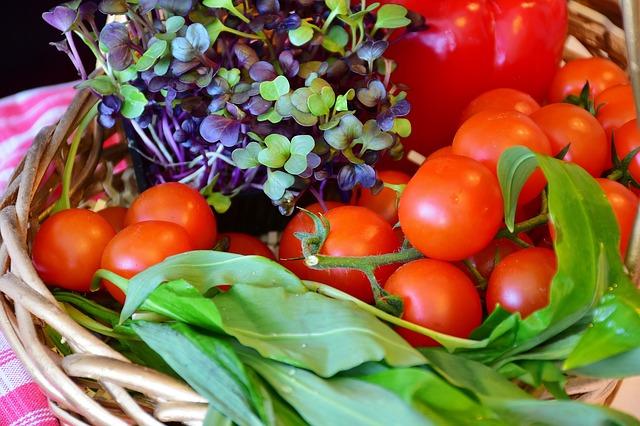 Vitamina B12 e alimentazione vegana