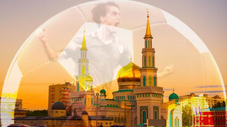 Marcatori Mondiali 2018 Russia