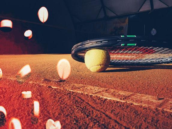 sara errani squalifica doping tennis
