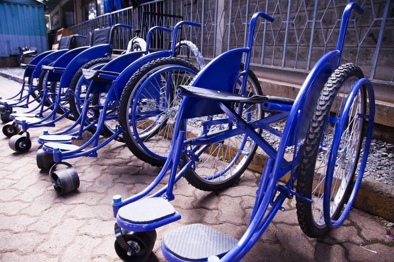 Spese mediche e di assistenza specifica dei disabili Determinazione del reddito per l'invalidità civile