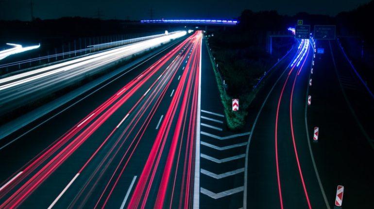 Tutor autostrade i nuovi tutor oggi attivi sulle tratte principali