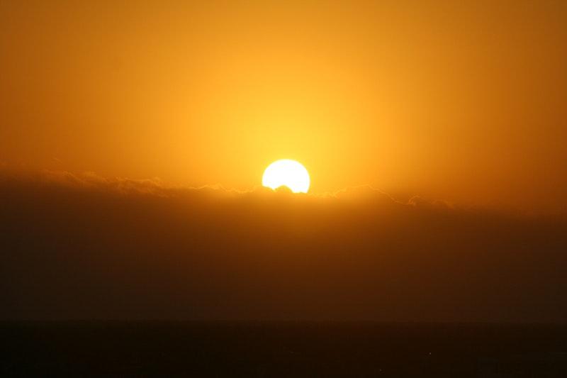 Allarme ondate di calore bollettino ondate di calore ondate di caldo ondata di caldo