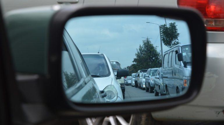Traffico autostradale domani 29 luglio