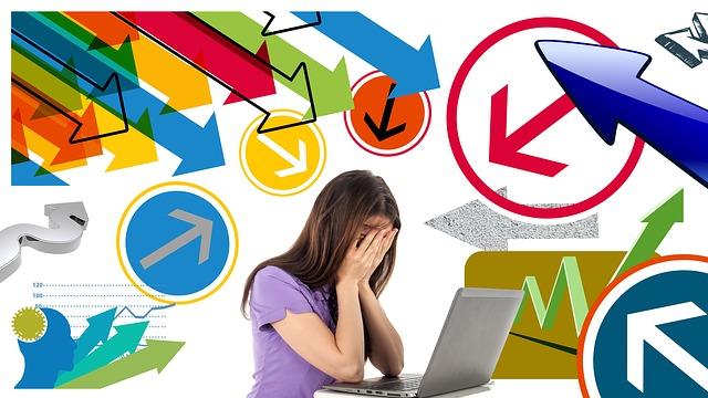 come evitare il burnout da rientro