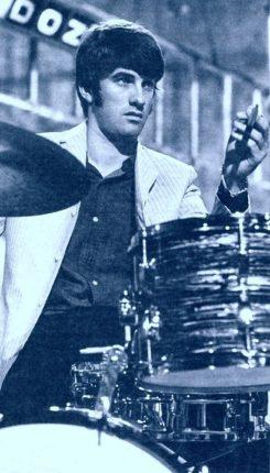 Jim McCarty