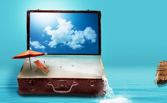 vacanze low cost con Transfer Travel